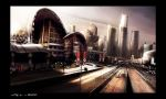 Artworks Need for Speed Undercover