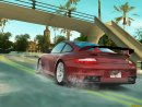 Need for speed Undercover PS2 platform